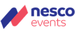 Nesco Events